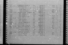 Stanley Bardyszewski Burial Info
