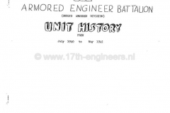 17th Armored Unit History Original (2)