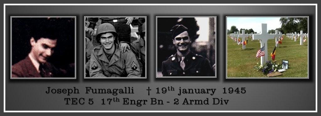 Banner Fumagalli