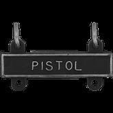 1023_PSTLBR-OX