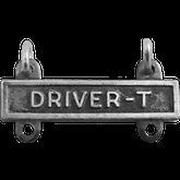 1039_DRIV-T-OX