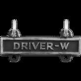 1041_DRIV-W-OX