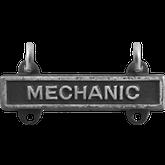 1043_MECH-OX
