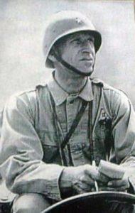 Peckham17th Engineer Major Howard-Louis-Peckham