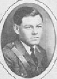 Lt. Col. Hurley, Henry W.Lt. Col. Hurley, Henry W.