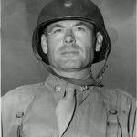 Lt. Col. Hurley, Henry W.