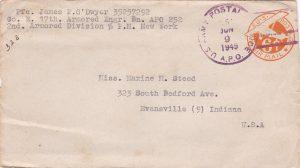 Letter O'Dwyer 060645