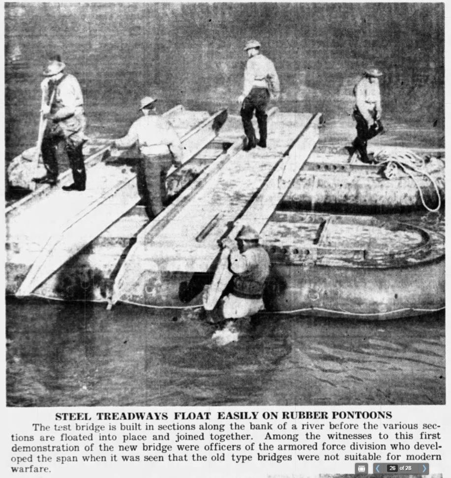 The Miami News (Miami, Florida, United States of America) · 22 Dec 1941