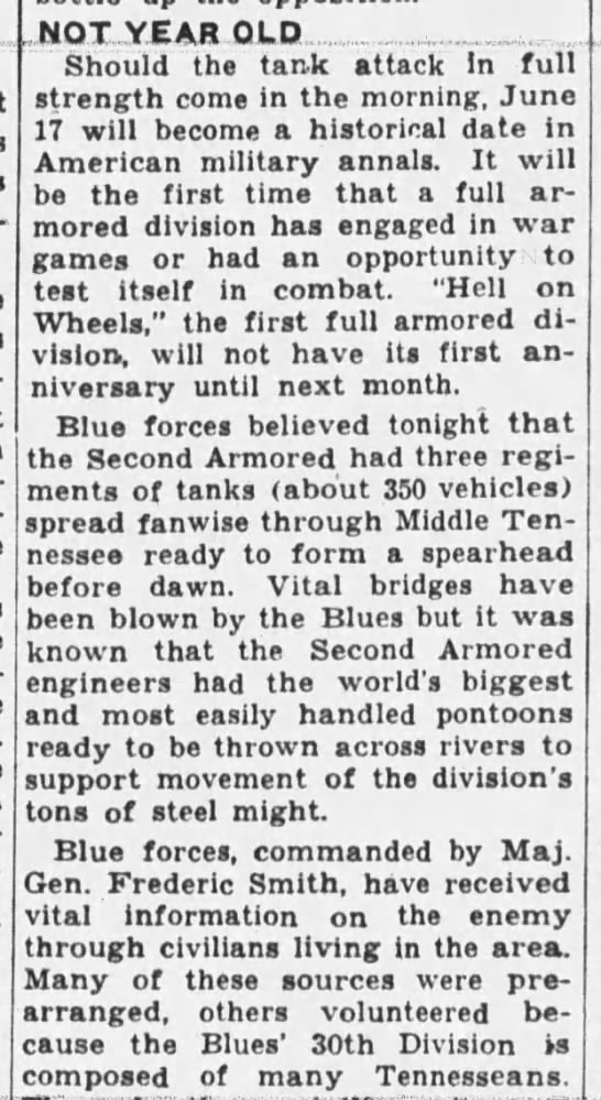 The Tennessean, 17 Jun 1941, Tue, Page 3
