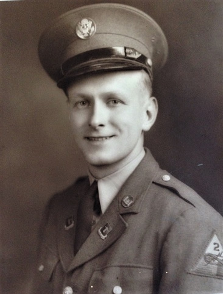 Private Alphonse Aloysius Kozuch 1918 - 2005 Hartford Courant (Hartford, Hartford, Connecticut, United States of America) · 16 Sep 2005