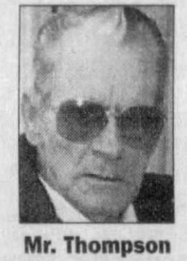 Roy Thompson Quad-City Times (Davenport, Iowa, United States of America) · 23 Jun 2000