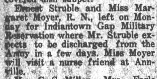 News Herald (Perkasie, Pennsylvania)25 Oct 1945, ThuPage 5